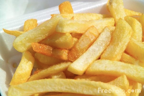 Takeaways face ban during school hours