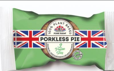 When is a pork pie not a pork pie…