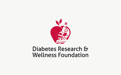 Diabetes Research & Wellness Foundation