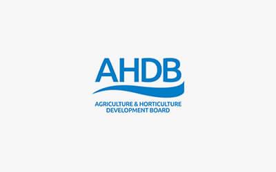 Agriculture & Horticulture Development Board